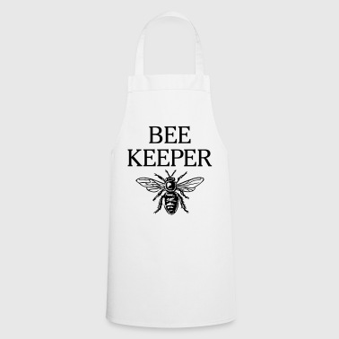 Beekeeper - Cooking Apron