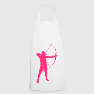 Archery eu - Cooking Apron