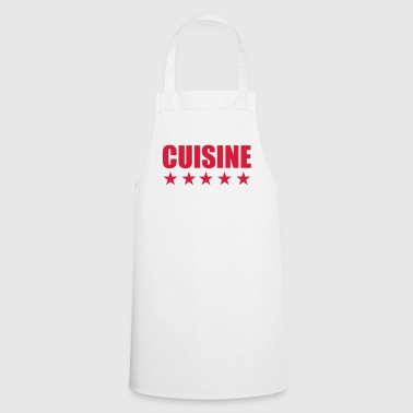 Cuisine   cooking - Esiliina