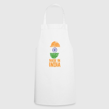 Made in India / Made in India - Cooking Apron