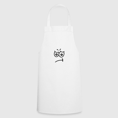 Expression Expression - Cooking Apron