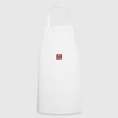 Image images - Cooking Apron