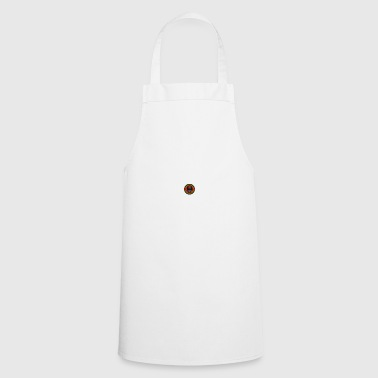 Picture Profile picture - Cooking Apron