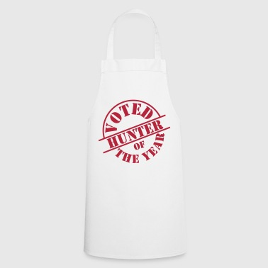 Hunting - Cooking Apron