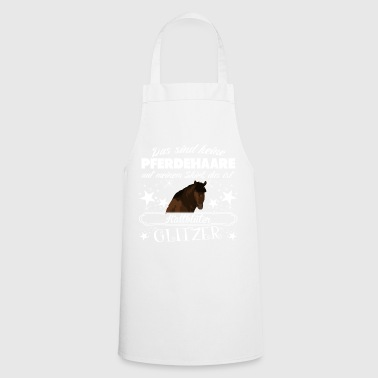 Cold Blooded - Cooking Apron