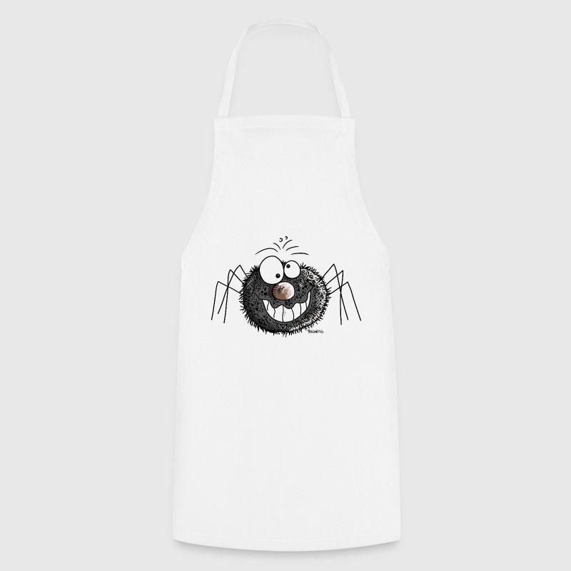 divertente ragno di modartis | Spreadshirt