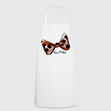 Hen Party. Bachelorette Party. Getting married. - Cooking Apron