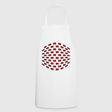 C 1 Rollmops - Cooking Apron