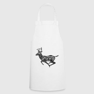 best best - Cooking Apron