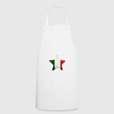 ROME - Cooking Apron