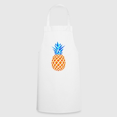 ANANAS TREND - Cooking Apron