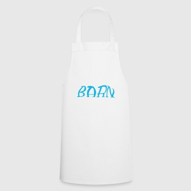 Riding Equitation Horse Horse Love - Cooking Apron