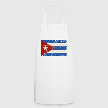 Erfreut Costa Rica Flagge Färbung Seite Zeitgenössisch - Framing ...