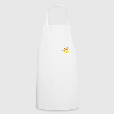 Tattooed & formed - Cooking Apron