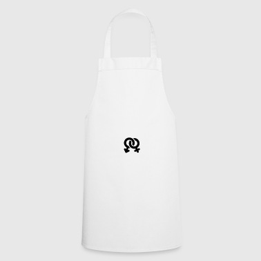 Will lift - Cooking Apron