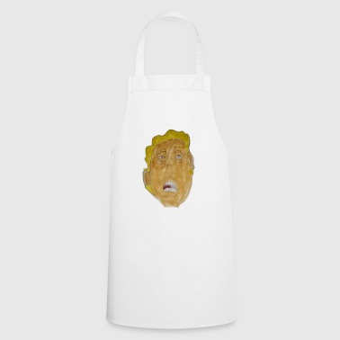 Donald Trump - Cooking Apron