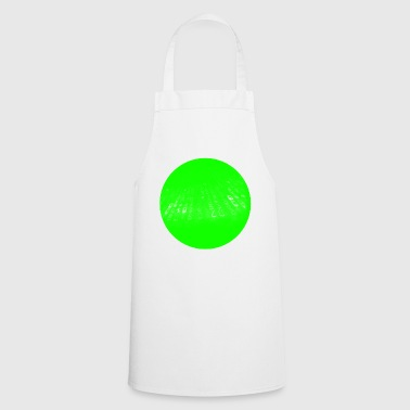 matrix - Cooking Apron