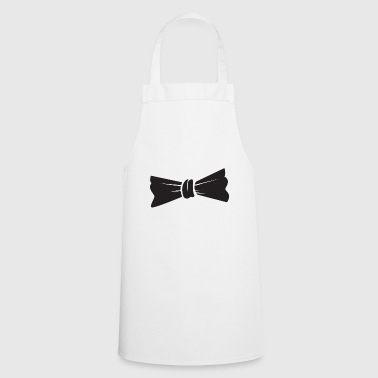 Chic fly - Cooking Apron