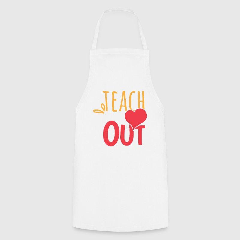Lustige Lehrer Sprüche Geschenk für Lehrer von Shirtiger | Spreadshirt