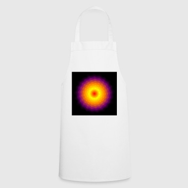 sun flower - Cooking Apron