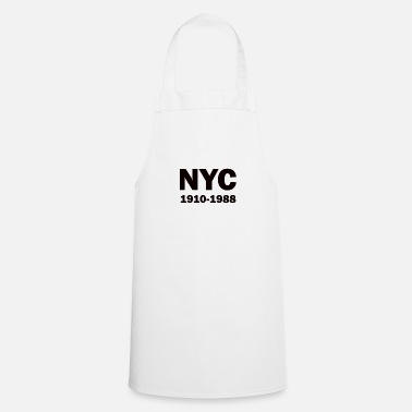 Attractive attractive - Cooking Apron