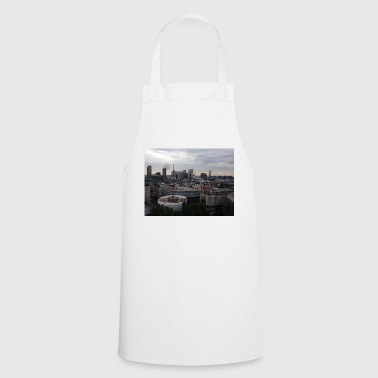 London London - Cooking Apron