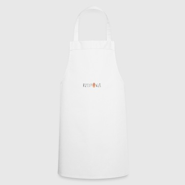 Pussy Power - Cooking Apron