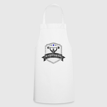 Sports sports - Cooking Apron