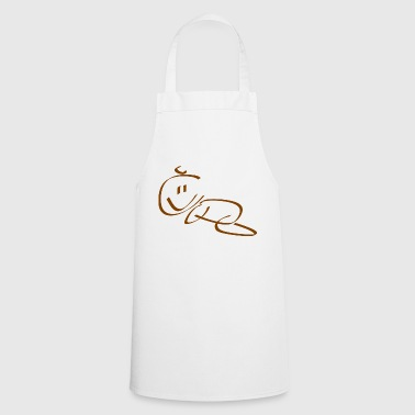 Lapsi infant - Cooking Apron