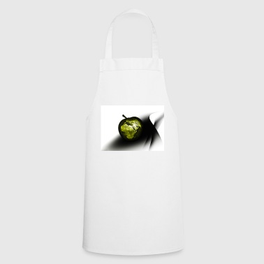 Global - Cooking Apron