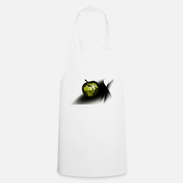 Global Global - Cooking Apron