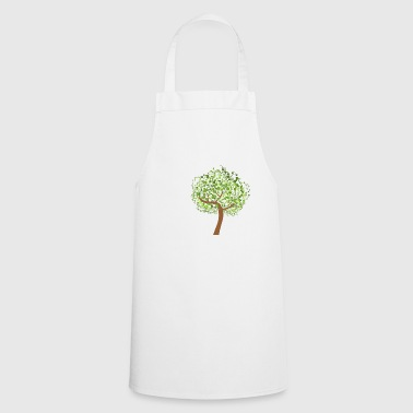ART ART - Cooking Apron
