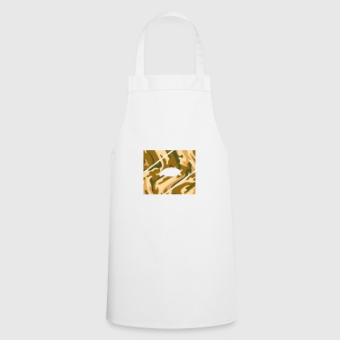 Eye of swaggs camouflage flex - Cooking Apron