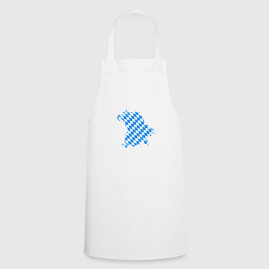Bavaria Bavaria - Cooking Apron