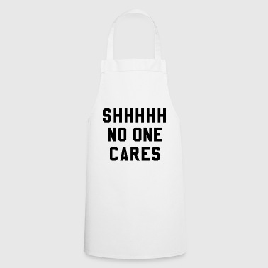 Meme meme - Cooking Apron