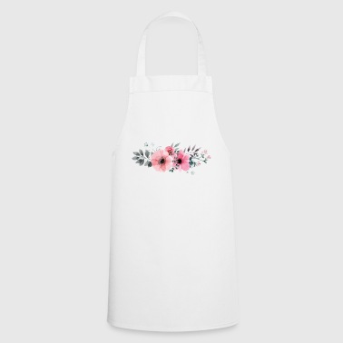 Best Aunty Gifts for New Auntie. best Aunty ever. - Cooking Apron