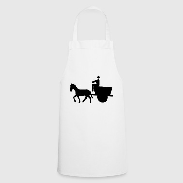 coach - Cooking Apron