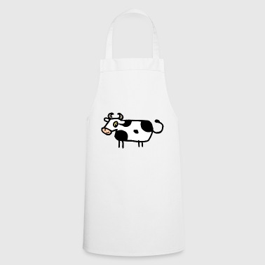 Muh - Cow - Cooking Apron