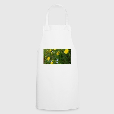 Meadow Meadow - Cooking Apron