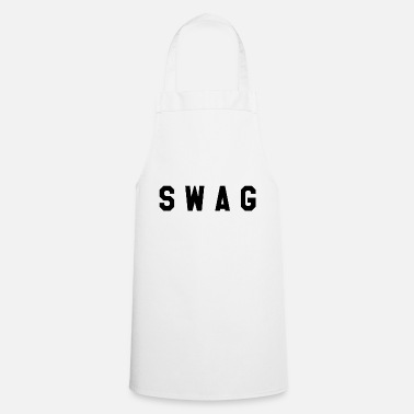 Swag SWAG - Cooking Apron