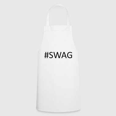 #SWAG - Cooking Apron