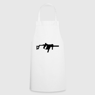 Vector - Cooking Apron