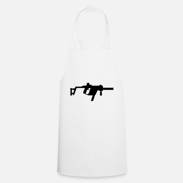 Vector Vector - Cooking Apron