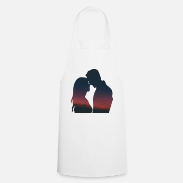 Affection affection - Cooking Apron
