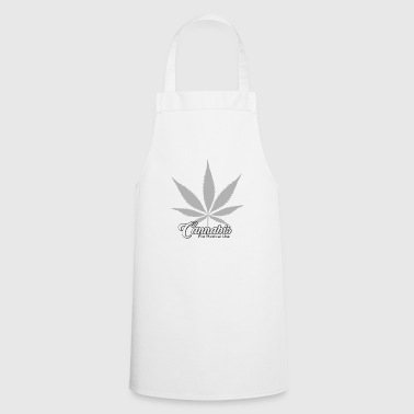 agriculture 1032383 - Cooking Apron