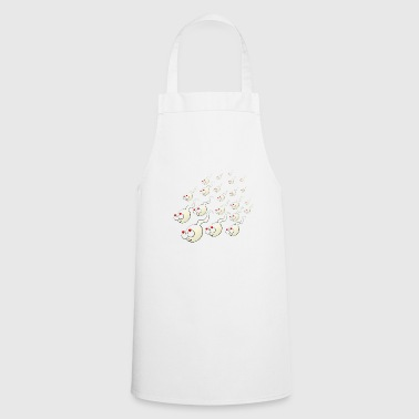 Love Parade - Cooking Apron