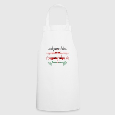 no matter cool auntie auntie Kenya png - Cooking Apron