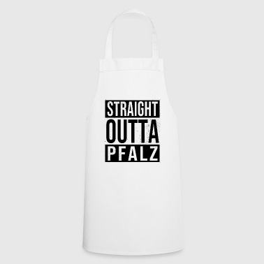 Straight Outta Palatinate Palz Wine Festival Shirt - Kokkeforkle