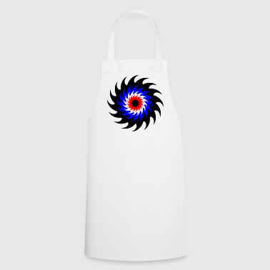 Good And Loud - Cooking Apron