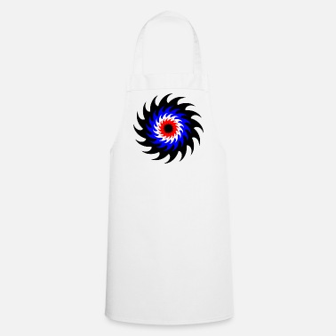 Loud Good And Loud - Cooking Apron